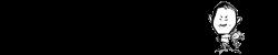 ヤサカ石油